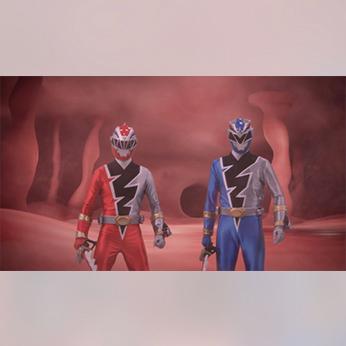 「騎士竜戦隊リュウソウジャー」第28話